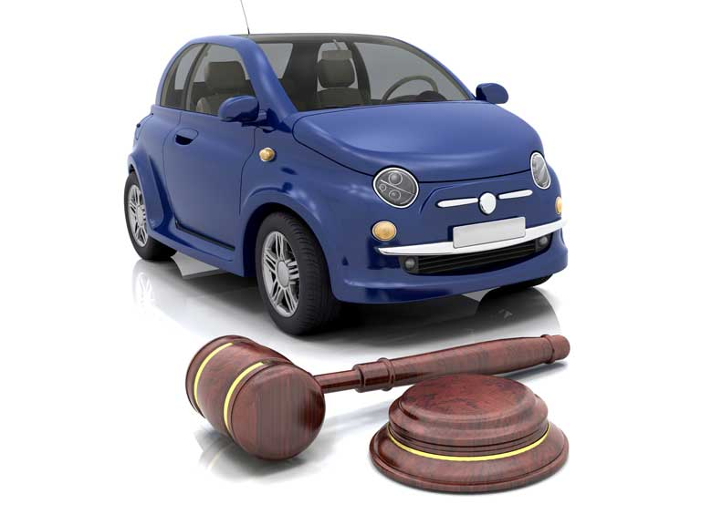 Tips For Selling A Car At Auction Saga