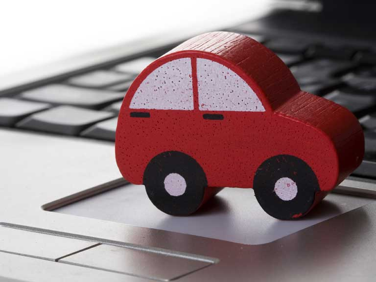 Ebay Motors Guide To Selling Cars Safely On Ebay Saga