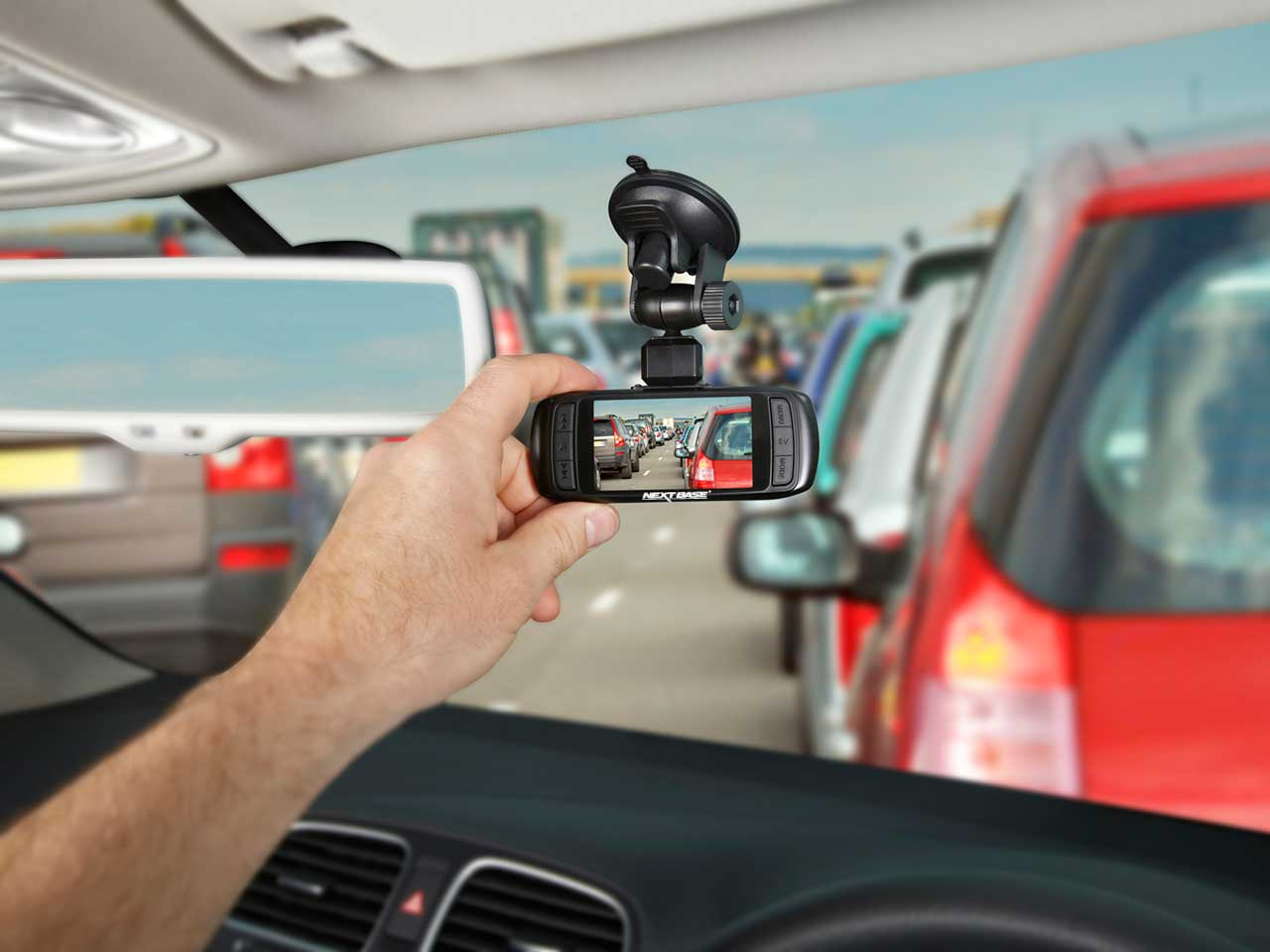 Image result for dashcams
