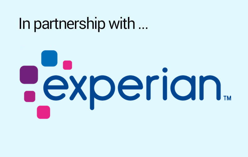 Experian Credit Experts