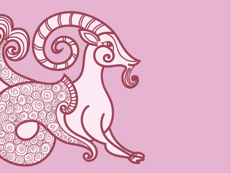 dating capricorn woman A very private person, this is not a woman who wears her heart on her sleeveshe will not let you in until she trusts you, and that can take some time if you're dating a capricorn woman, be.