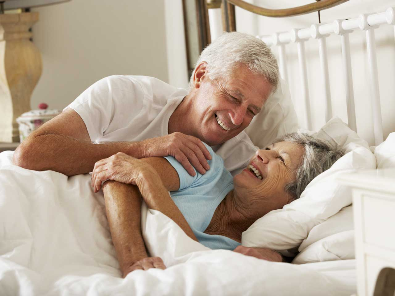 Sex Dating Sites For Over 60s