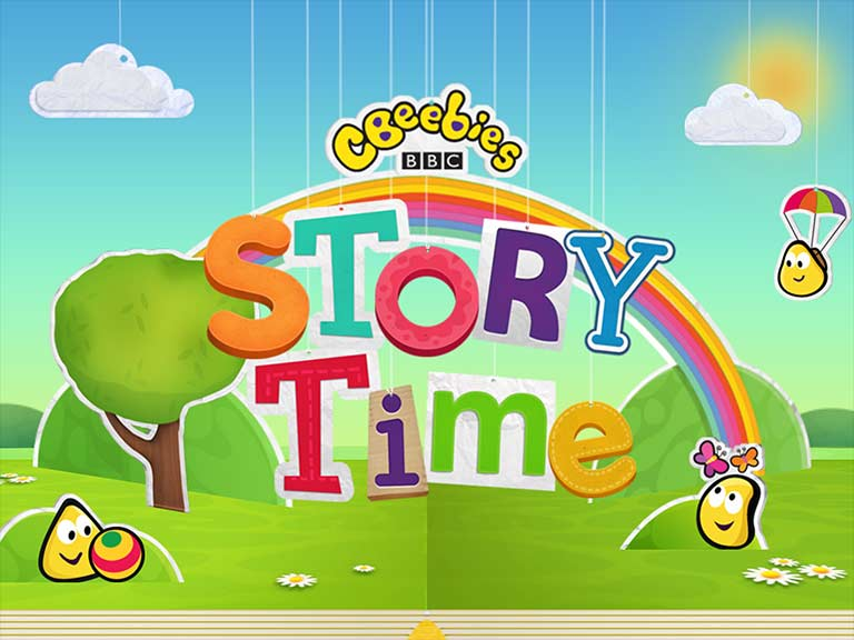 /contentlibrary/saga/publishing/verticals/technology/apps/childrens-apps/cbeebies-storytime-app.jpg