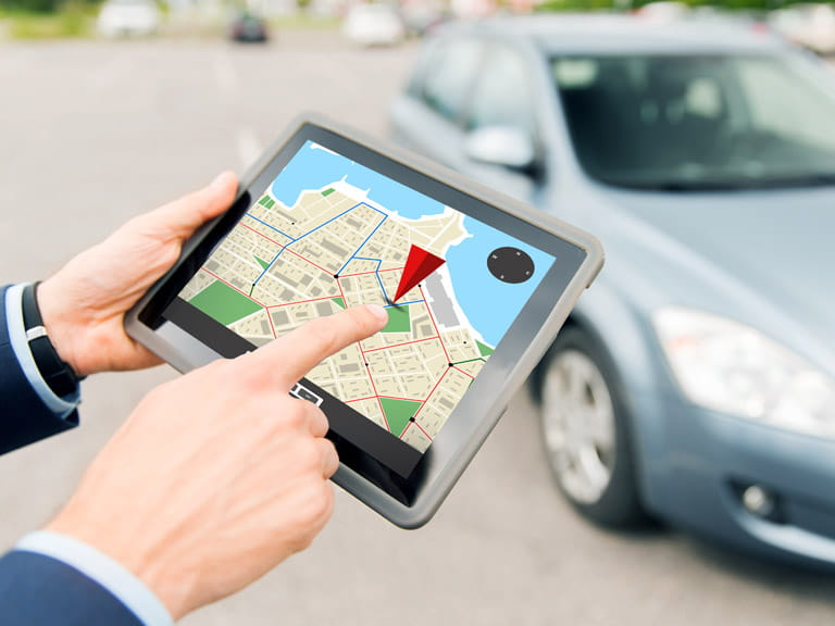6 great motoring apps for your phone or tablet saga