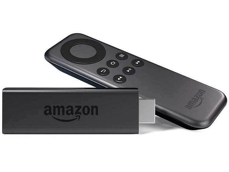 Fire TV stick £29.95