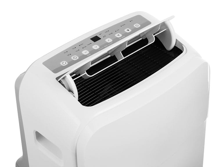 What size dehumidifier should buy depends on where you plan to use it