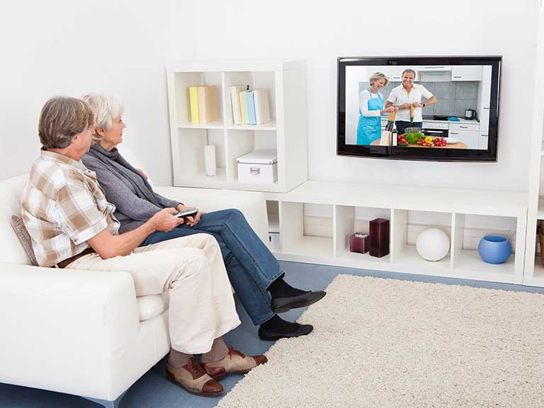 /contentlibrary/saga/publishing/verticals/technology/home-technology/improve-tv-sound-shutterstock_172959089-768.jpg