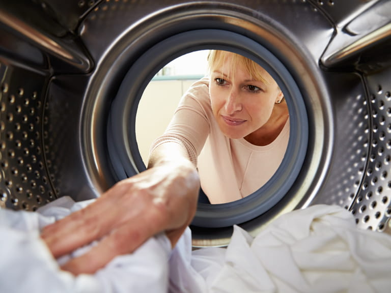 Is your tumble dryer safe?