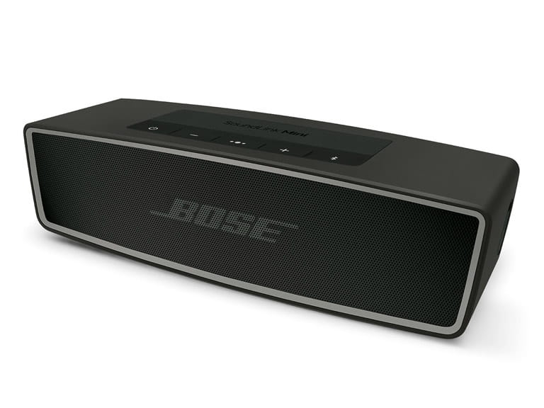 5 best bluetooth speakers saga. Black Bedroom Furniture Sets. Home Design Ideas