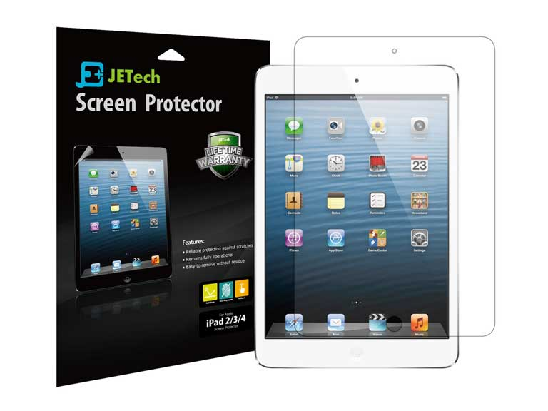 JETech Screen Protector