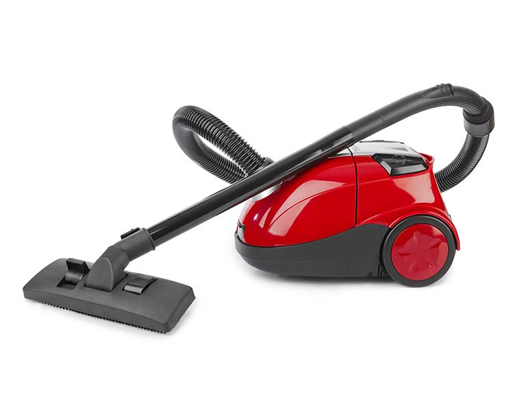 How to choose a new vacuum cleaner saga - Choosing a vacuum cleaner ...