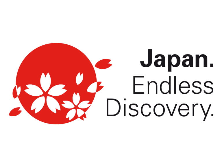 Japan National Tourism Organisation logo