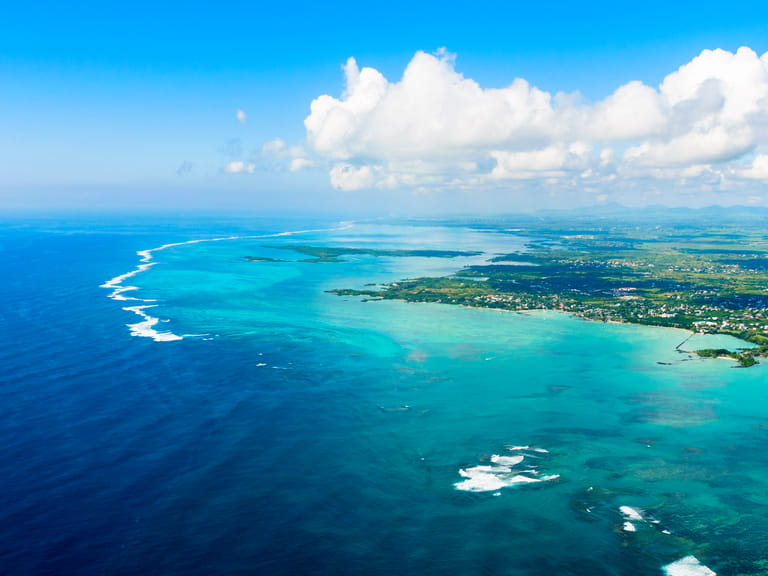 history culture and things to do in mauritius saga