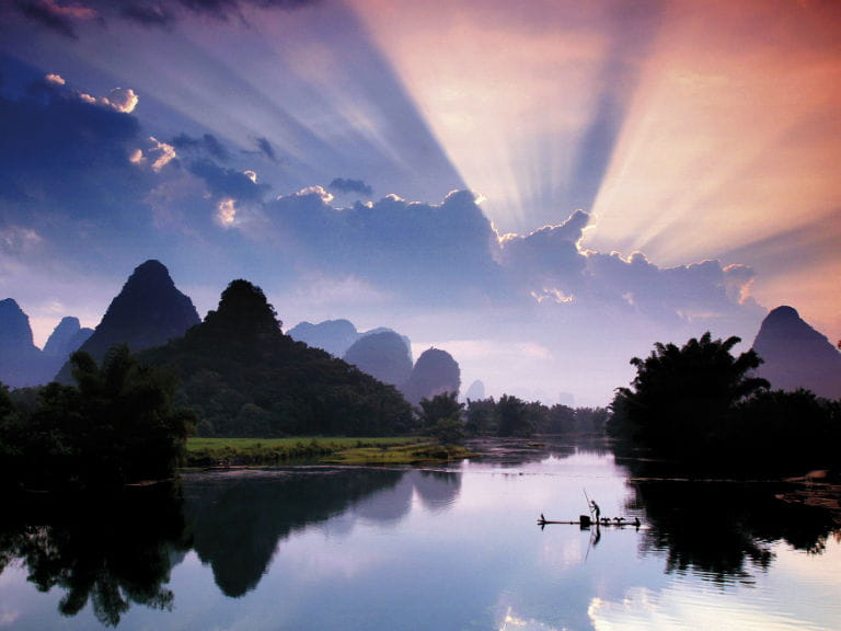 /contentlibrary/saga/publishing/verticals/travel/destinations/asia/li-river-china.jpg