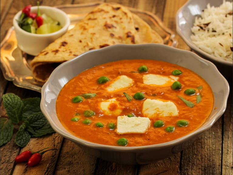 Traditional indian cuisine saga for About indian cuisine