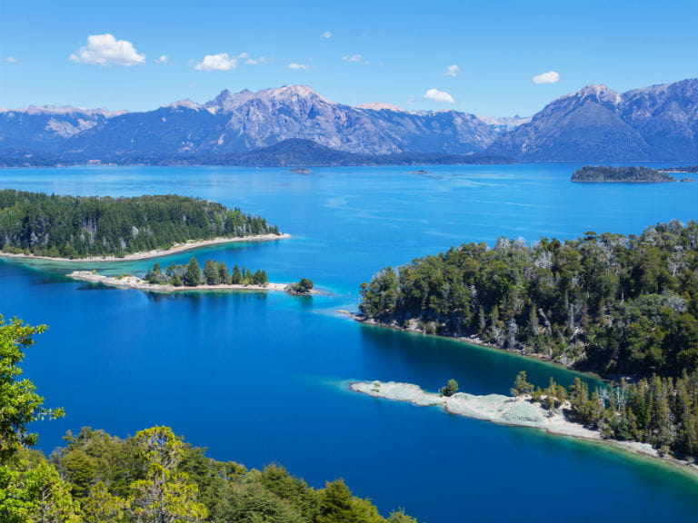 Patagonia South America >> The best time to visit Patagonia, Argentina - Saga