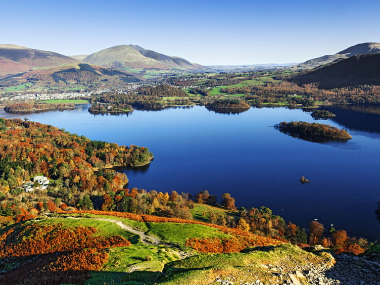 /contentlibrary/saga/publishing/verticals/travel/places-to-stay/derwentwater-lake-district.jpg