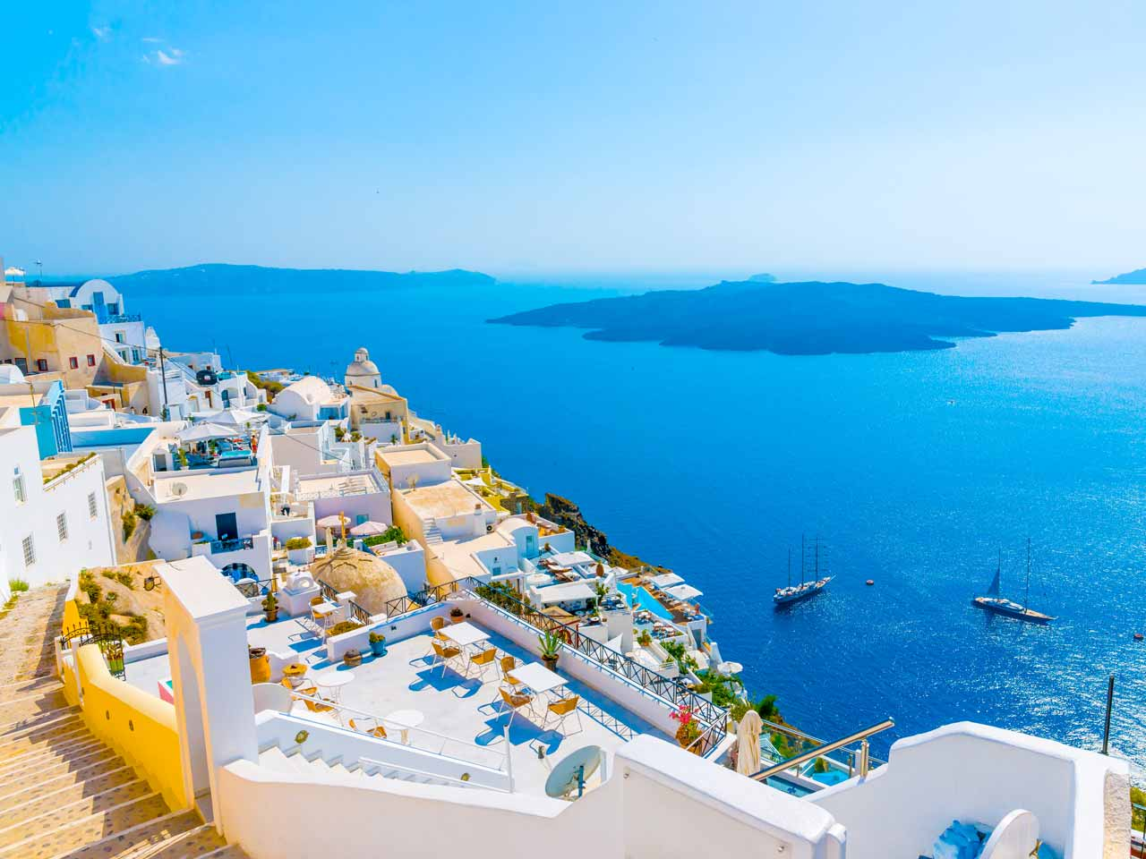 best places for sex tourism