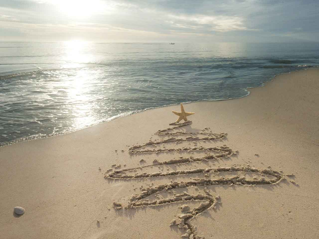 holiday abroad Find the best cheap holidays with expedia travel around the world and discover  amazing holiday offers from a fantastic range of destinations save by booking.