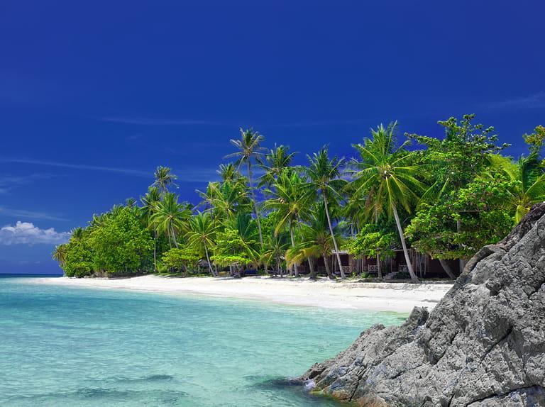 Explore The Beauty Of Caribbean: Top 10 Bucket List Destinations