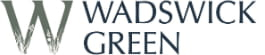 Wadswick Green logo