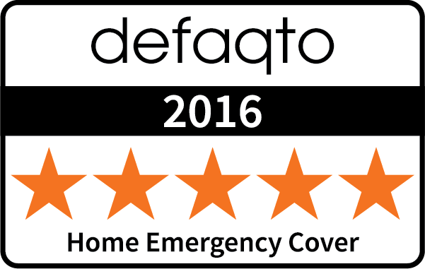 Home Emergency Defaqto 2016 PNG