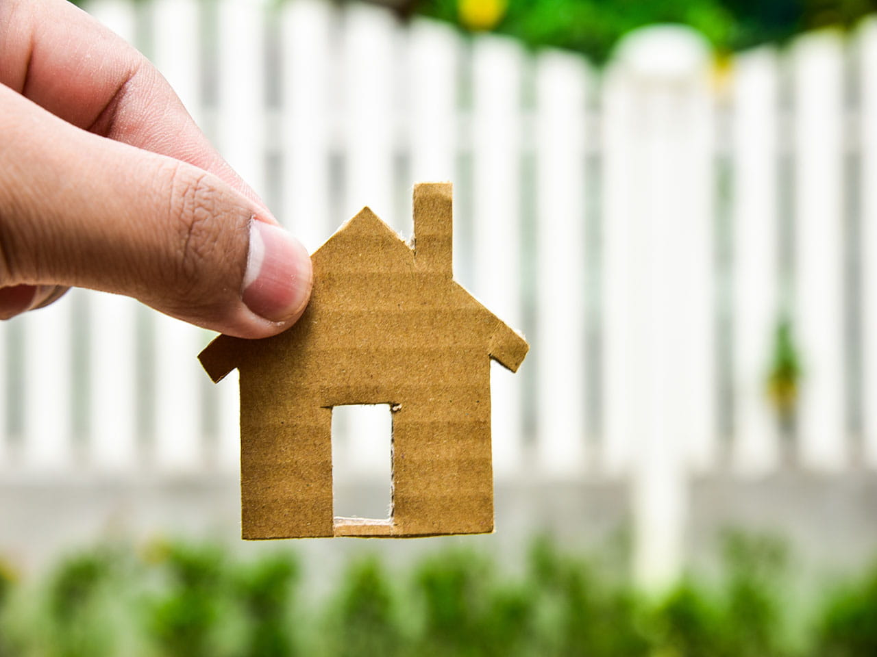 Gifting Property To Family Member >> Guide To Gifting Property And Tax Saga