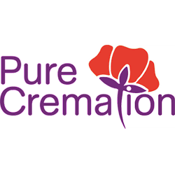 Pure Cremation